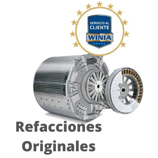 Refacciones-Originales-1-1